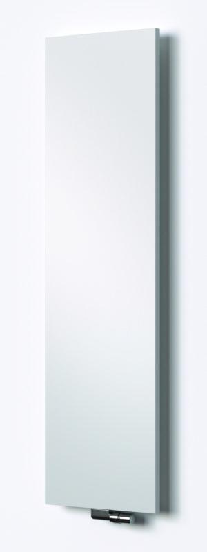 Grzejnik Vasco Niva 520/1820 Biały struktura 111910520182011880600-0000