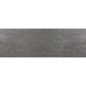 Płytka ścienna Navarti Senses Marengo mat 120x40 cm