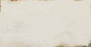 Płytka podłogowa Portinari Oxide White lappato117x58,4 cm