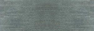 Płytka ścienna Navarti Senses RLV Dusta Marengo STR mat 120x40 cm