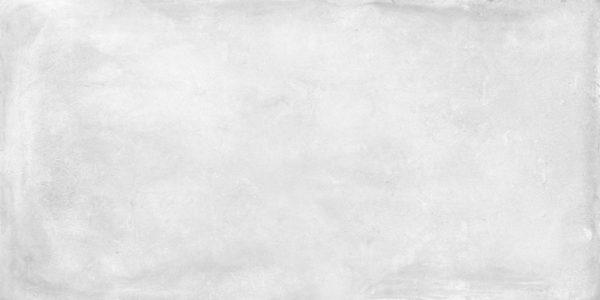 Zdjęcie Płytka podłogowa Nowa Gala Ebro EB 01 Biały 59,7×119,7cm