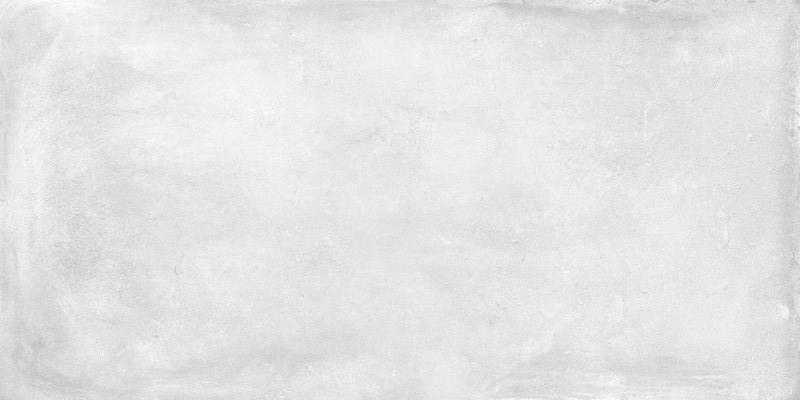 Płytka podłogowa Nowa Gala Ebro EB 01 Biały 59,7x119,7cm
