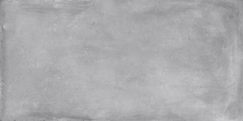 Płytka podłogowa Nowa Gala Ebro EB 13 Ciemny szary Natura 59,7x119,7cm