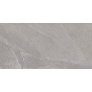 Płytka podłogowa Italgraniti Shale Greige 80x160cm SL03GA