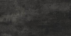 Płytka podłogowa NovaBell Metal Dark 120x60 cm FRG92RT @