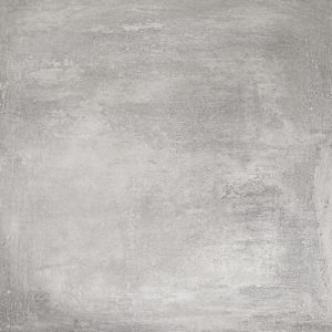 Płytka podłogowa NordCeram Uphill Light Grey 60x60cm UPH230 @