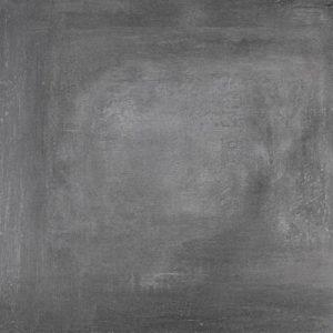 Płytka podłogowa NordCeram Uphill Grey 60x60cm UPH231 @