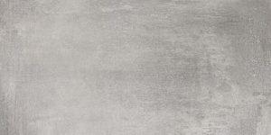 Płytka podłogowa NordCeram Uphill Light Grey 30x60cm UPH830