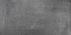Płytka podłogowa NordCeram Uphill Grey 30x60cm UPH831