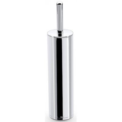 Wolnostojący pojemnik na szczotkę toaletową Roca Hotels 2.0 42,5x9 cm A816369001