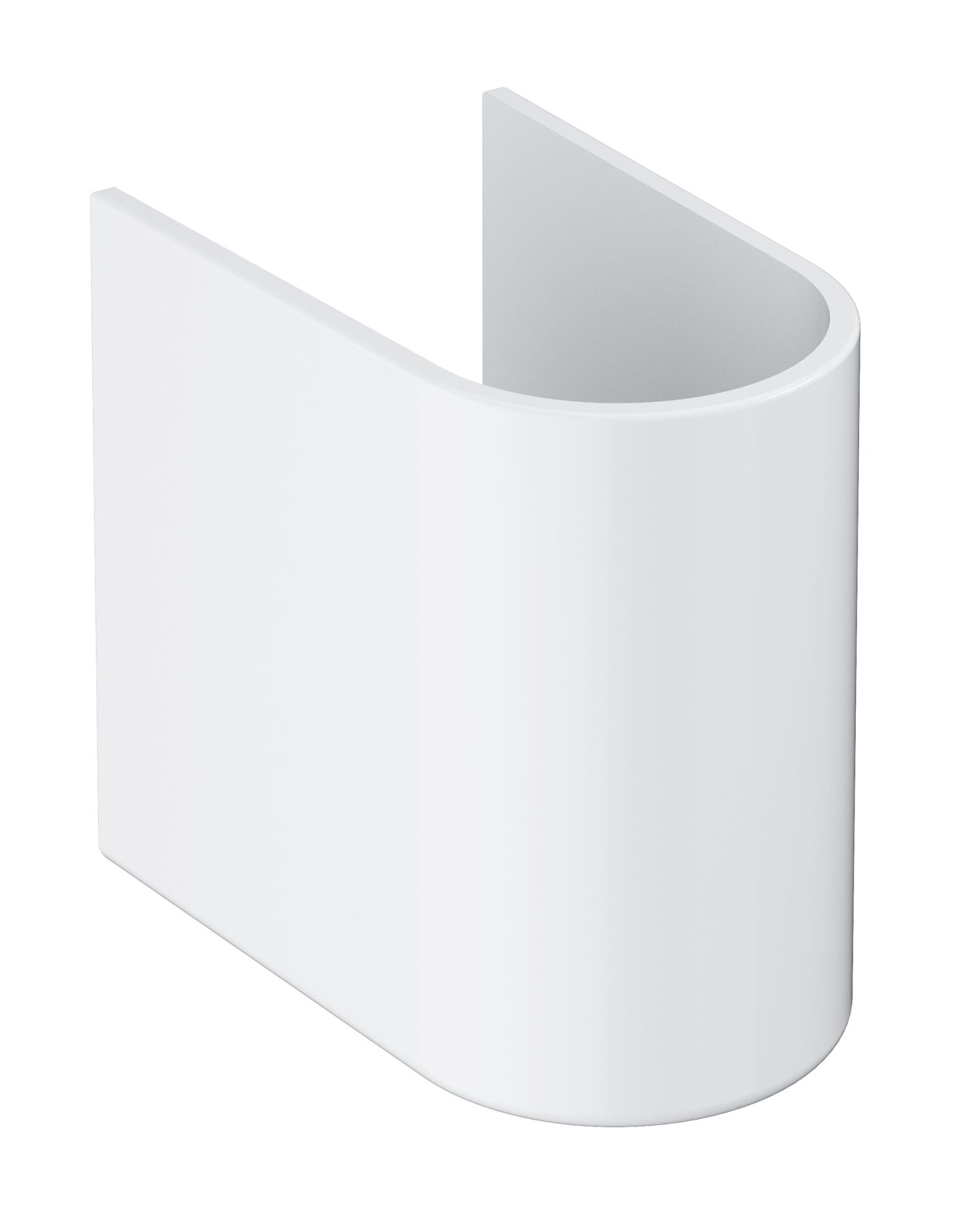 Półpostument do umywalki Grohe Euro 39201000