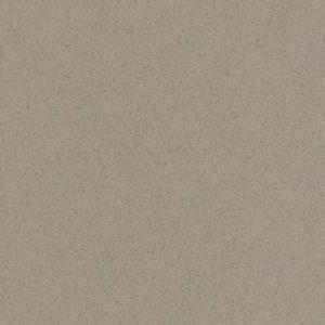 Płytka podłogowa Paradyż Iowa Sól-Pieprz 30X30cm