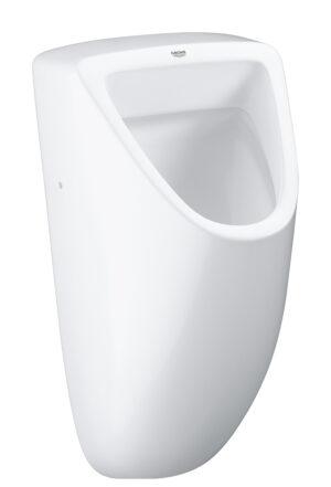 Pisuar Grohe Bau Ceramic 39438000