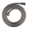 Zdjęcie Wąż prysznicowy Grohe Silverflex Twistfree 1750 hard graphite 28388A00 .
