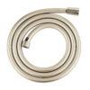 Zdjęcie Wąż prysznicowy Grohe Silverflex Twistfree 1750 polished nickel 28388BE0 .