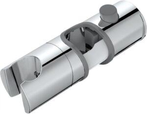Deante Deante Uchwyt słuchawki prysznicowej na drążek (FI 22, 23, 24, 25 MM) Easy On ANM_021U