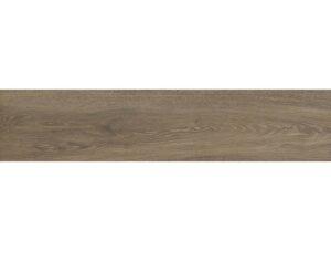 Płytka podłogowa Paradyż Aveiro Beige Mat  19.4 x 90cm