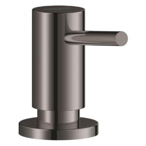 GROHE Cosmopolitan – dozownik do mydła w płynie 40535A00