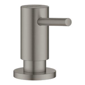 GROHE Cosmopolitan – dozownik do mydła w płynie 40535AL0