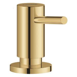GROHE Cosmopolitan – dozownik do mydła w płynie 40535GL0