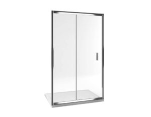 Drzwi przesuwne Actima – Excellent Seria 201 120x190 cm KAAC.1805.1200.LP/N