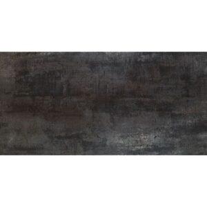 Płytka gresowa Tau Corten B mat 60 x 120cm