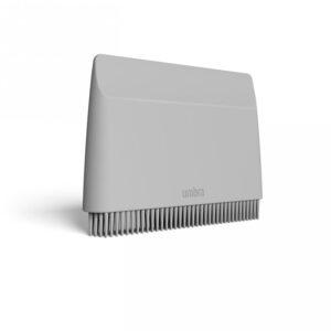 Myjka silikonowa Sink Umbra Flex 1008038-918