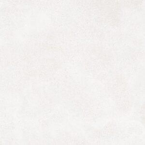 Płytka podłogowa Raco Betonico Biało-szara 59,8 x 59,8 cm DAK63790
