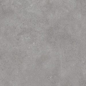 Płytka podłogowa Raco Betonico Szara  59,8 x 59,8 cm DAK63791