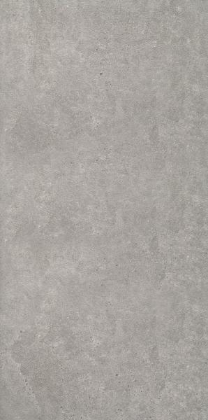 Płytka podłogowa Paradyż Optimal 2.0 Antracite 20 mm Mat  59,5x119,5 cm