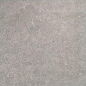 Płytka podłogowa Paradyż Optimal 2.0 Antracite 20 mm Mat  59,5x59,5 cm