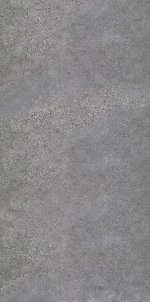 Płytka podłogowa Paradyż Optimal 2.0 Grafit 20 mm Mat  59,5x119,5 cm