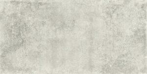 Płytka podłogowa AB Nickon Steel 60x120 cm