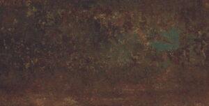 Płytka podłogowa AB Halden Copper Lappato 60x120 cm