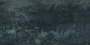 Płytka podłogowa AB Halden Lead Lappato 60x120 cm