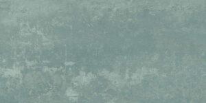 Płytka podłogowa AB Halden Steel Lappato 60x120 cm