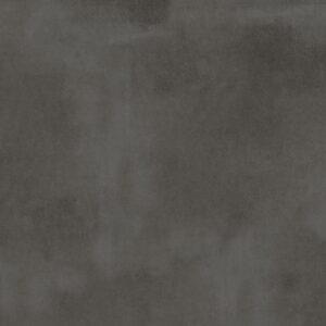 Płytka podłogowa Ceramica Limone Town Antracite 60x60x3cm CLTOWNX3