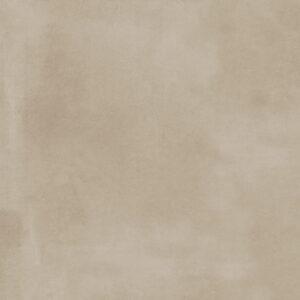 Płytka podogowa Ceramica Limone Town Beige 60x60x3cm CLTOWN60X3