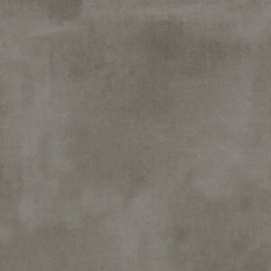 Płytka podłogowa Ceramica Limone Town Grey 60x60x3cm CLTOWN033