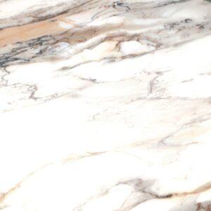 Płytka podłogowa Cerrad Calacatta Gold Poler 59,7 x 59,7cm @