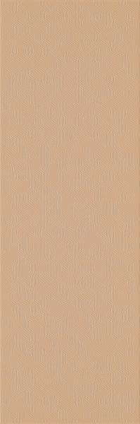 Płytka podłogowa Paradyż Glitter mood Gold A STR 29,8x89,8 cm (p)