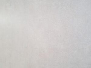 AB Yeso Blanco mat 120x240 cm @ ^