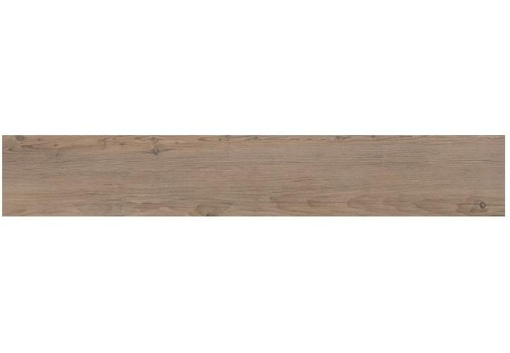 Płytka podłogowa Ceramica Limone Tablero Beige Mat 19,7x159,7 cm