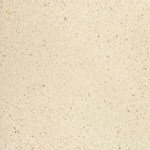 Płytka podłogowa Nowa Gala Quartize Biała QZ01 30x30/12 cm @