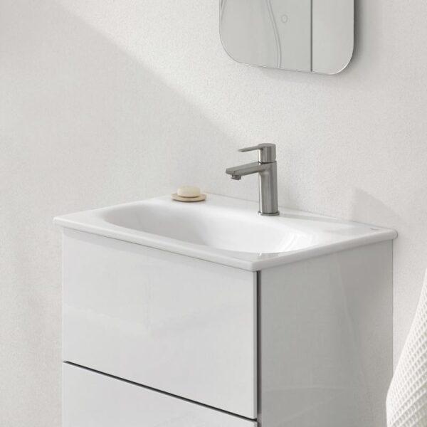 Zdjęcie Grohe Essence – umywalka meblowa prostokątna 60×46 cm PureGuard biała 3956800H