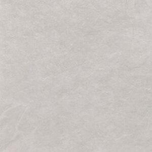 Płytka podłogowa Ceramica Limone Ash White 59,7x59x7cm