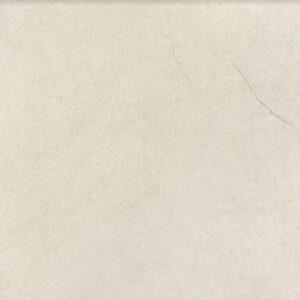 Płytka gresowa Tubądzin Clarity beige MAT 59,8x59,8 cm (p) PP-01-200-0598-0598-1-014