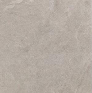 Płytka podłogowa Ceramica Limone Ash Beige 59,7x59,7cm