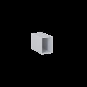 Szafka modułowa Elita Look Slim 20 stone mat PDW 167617