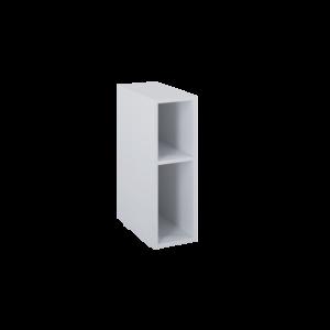 Szafka modułowa Elita Look 20 DUO stone mat PDW 167619